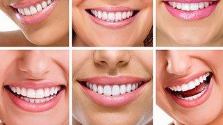 cirurgia e traumatologia buco maxilo faciais