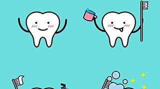 Clareamento dental funciona