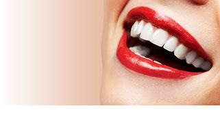 clareamento dental peróxido de carbamida