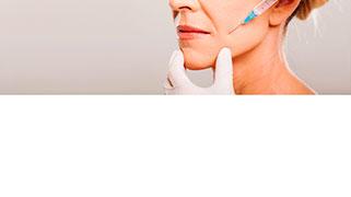 como eliminar o bigode chinês naturalmente