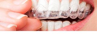 como tratar bruxismo nos dentes