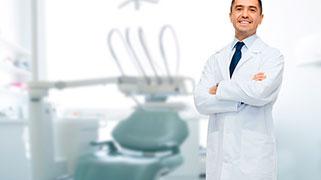 Disfunção da articulação temporomandibular atm