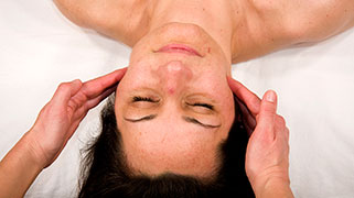 fisioterapia atm tratamento