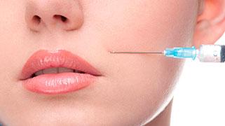 melhor tratamento para bigode chinês