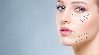 preenchimento bigode chinês fica inchado