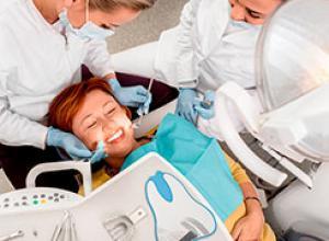cirurgia ortognática classe ii