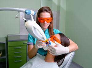 clareamento dental a laser quanto custa