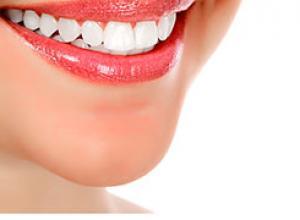 Dicas para clarear os dentes