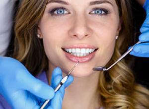 dtm odontologia tratamento