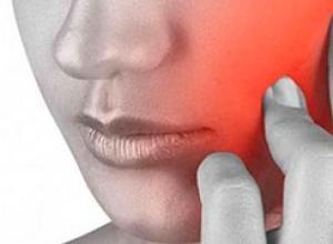 nevralgia nos dentes o que fazer?