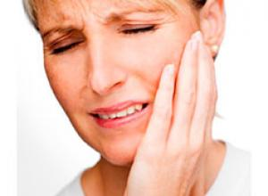 tratamento para nevralgia