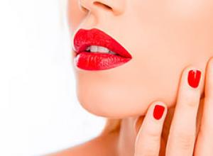 ácido hialurônico lábios