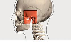 atm articulação temporomandibular