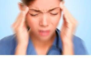 bruxismo dor de cabeça