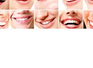cirurgia maxilar inferior
