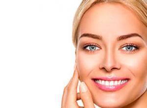 clareamento dental enfraquece os dentes