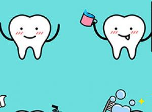 clareamento dental funciona