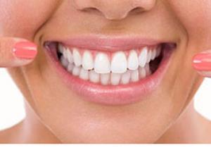 clareamento dental whiteness preço
