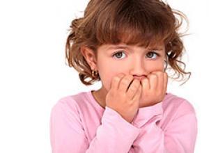 como tratar bruxismo infantil