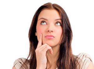 disfunção temporomandibular tem cura