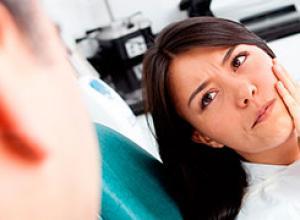 dtm disfunção temporomandibular