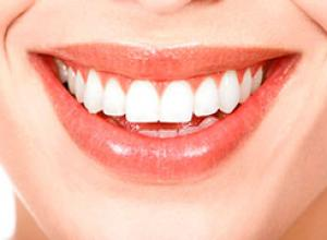 enxerto de osso dentário