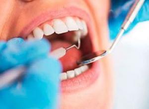 extração dentária