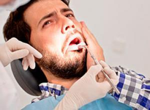 fisioterapia temporomandibular
