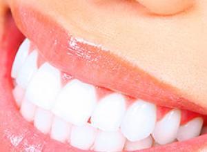 melhor pasta de dente para clareamento