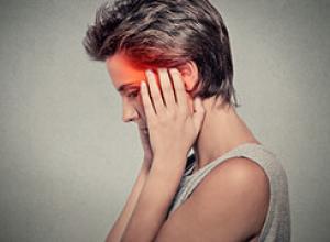 nevralgia tratamento