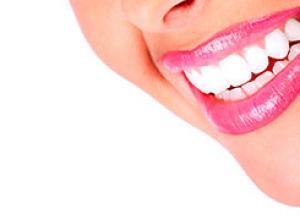 qual o clareamento dental mais eficaz