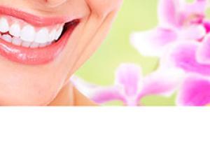 tiras de clareamento dental