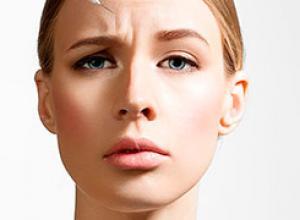 tratamento para marcas de expressão