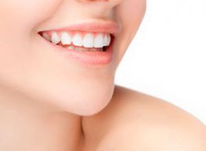 whiteness clareamento dental